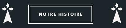 Histoire Beurre Le Vieux bourg